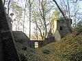 Schloss Friedberg Bayern 7.jpg