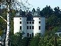 Schloss Gemünden - panoramio (1).jpg