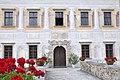 Schloss Kratochvíle (37743411255).jpg