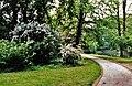 Schloss Kroměříž Park 02.jpg