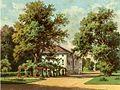 Schloss Schoenhausen Sammlung Duncker.jpg
