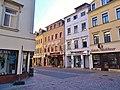 Schmiedestraße Pirna 119995372.jpg