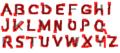 Schnark-jQuery-gestures-letters.png