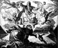 Schnorr von Carolsfeld Bibel in Bildern 1860 142.png