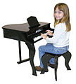 Schoenhut 37-Key Elite Baby Grand.JPG
