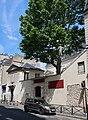 Schola cantorum, 269 rue Saint-Jacques, Paris 5e.jpg