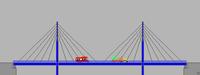 Schrägseilbrücke-Fächerförmig.png