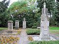Schwedt, Neuer Friedhof 1, Grabmale.jpg
