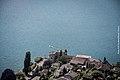 Schweiz Reise Sommer 2013 Ansichten 36.jpg
