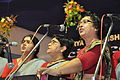 Science & Technology Fair 2009 - Kolkata 3493.JPG