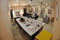 Science Cultivation Centre - Swami Akhandananda Science Centre - Ramakrishna Mission Ashrama - Sargachi - Murshidabad 2014-11-29 0257.JPG