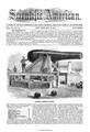 Scientific American - Series 2 - Volume 004 - Issue 20.pdf