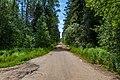 Sciklieva reserve (Belarus, June 2020) 19.jpg