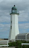 Scituate Lighthouse 1.jpg