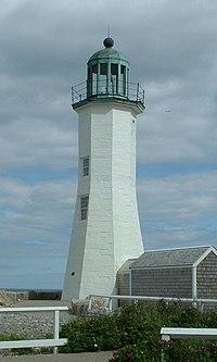Scituate Lighthouse 1.jpg