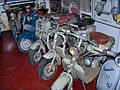 Scooters.Assisi015.jpg