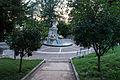 Scorcio Fontana Parco delle Rimembranze.jpg