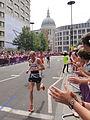 Scott Overall (Great Britain) - London 2012 Men's Marathon.jpg