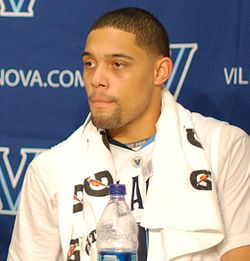 Scottie Reynolds Villanova cropped.jpg