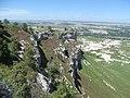 Scotts Bluff National Monument - Nebraska (14254232168).jpg