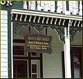 Scout's Rest, Nebraska 7-24-13bc (10784100495).jpg
