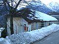 Scuola di villaggio dei pressi di Vollein, Quart abcq5.JPG