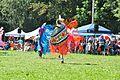 Seafair Indian Days Pow Wow 2016 - 014.jpg