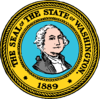 Seal of Washington (1889).png