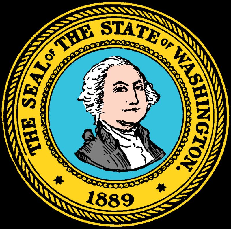 Seal of Washington (1889).png