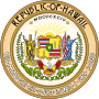 Seal of the Republic of Hawaii.svg