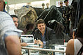 Sean Astin SDCC 2014.jpg