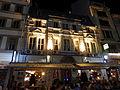 Seara prin București - Smârdan (9431760402).jpg