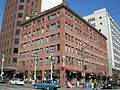 Seattle - Atwood Apartments 01.jpg