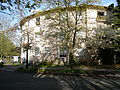 Seattle - San Remo Apartments 02.jpg