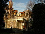 Seattle - Stacy Mansion 01.jpg