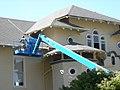 Seattle - old Summit School roof repairs 02.jpg