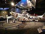 Seattle Museum of Flight - 3.jpg