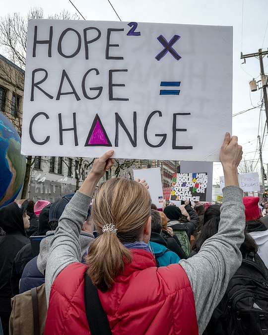 Seattle Women's March 2019 (46754952102).jpg