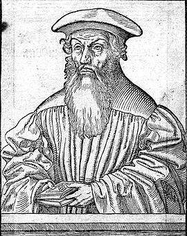 Sebastian Fröschel