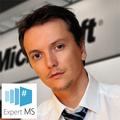 Sebastien Mouligneaux - Expert MS.png