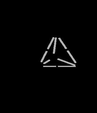Organolithium reagent - sec-Butyllithium aggregate