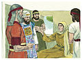 Second Book of Chronicles Chapter 34-4 (Bible Illustrations by Sweet Media).jpg