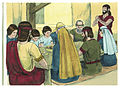 Second Book of Chronicles Chapter 35-1 (Bible Illustrations by Sweet Media).jpg