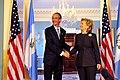 Secretary Clinton Meets With Guatemalan President (4369207272).jpg