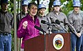 Secretary Jewell and the Northwest Youth Corps (8818703570).jpg