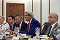 Secretary Kerry Meets With Foreign Secretary Yesay (28296605100).jpg