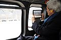 Secretary Kerry Photographs Liftoff of Press Helicopter in Switzerland (12103070306).jpg