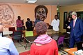 Secretary Kerry Tours the PAWA 254 Art Haven in Nairobi (17380393545).jpg