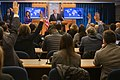Secretary Pompeo Delivers Remarks to the Media (49346068386).jpg