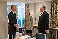 Secretary Pompeo Meets With NATO Secretary General Stoltenberg and NATO Ambassador Hutchinson (48669914062).jpg